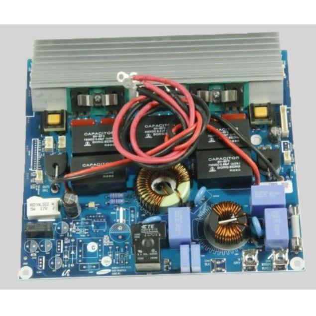 Mikroschalter Schalthebel Dunstabzugshaube 482000029461 C00139787